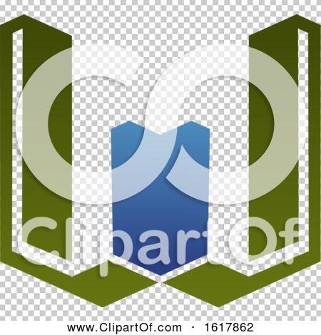 Transparent clip art background preview #COLLC1617862