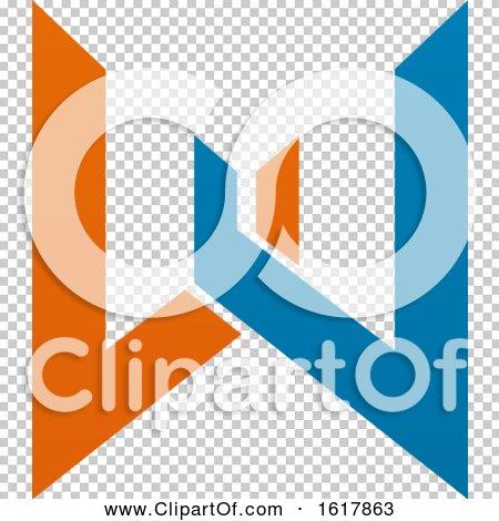 Transparent clip art background preview #COLLC1617863