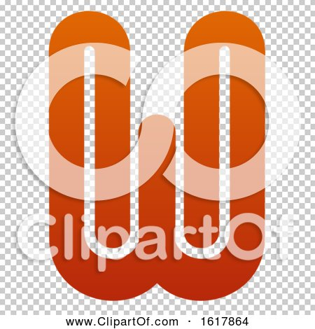 Transparent clip art background preview #COLLC1617864