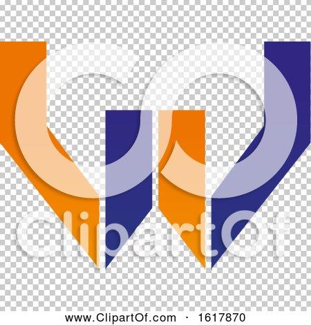 Transparent clip art background preview #COLLC1617870
