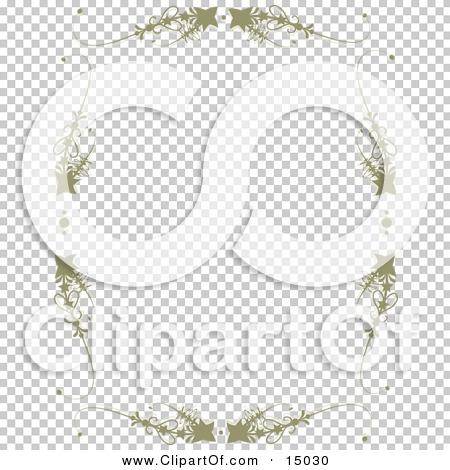 Transparent clip art background preview #COLLC15030