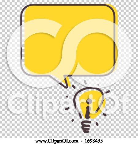 Transparent clip art background preview #COLLC1698435