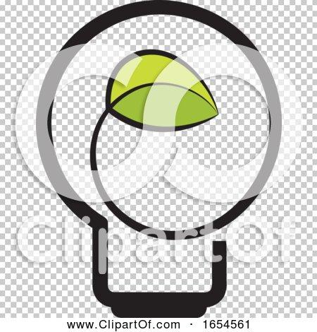Transparent clip art background preview #COLLC1654561