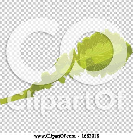 Transparent clip art background preview #COLLC1682018