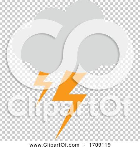 Transparent clip art background preview #COLLC1709119