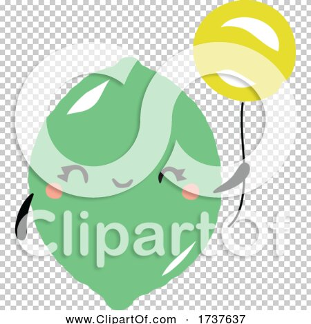 Transparent clip art background preview #COLLC1737637