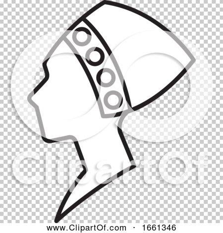 Transparent clip art background preview #COLLC1661346
