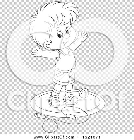 Transparent clip art background preview #COLLC1321071