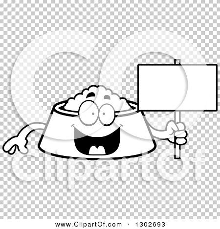 Transparent clip art background preview #COLLC1302693