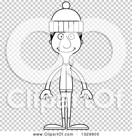 Transparent clip art background preview #COLLC1329800