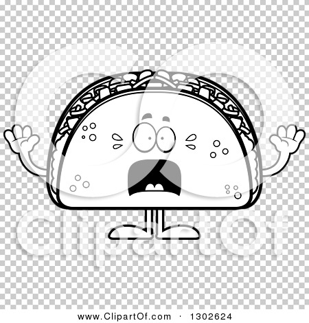 Transparent clip art background preview #COLLC1302624