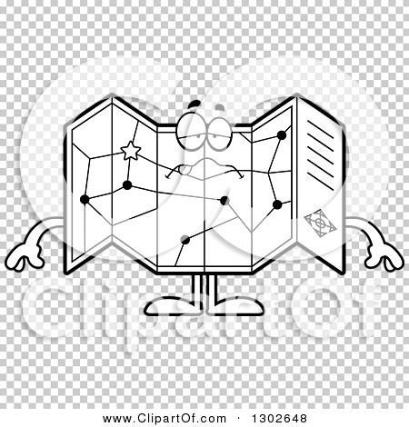 Transparent clip art background preview #COLLC1302648