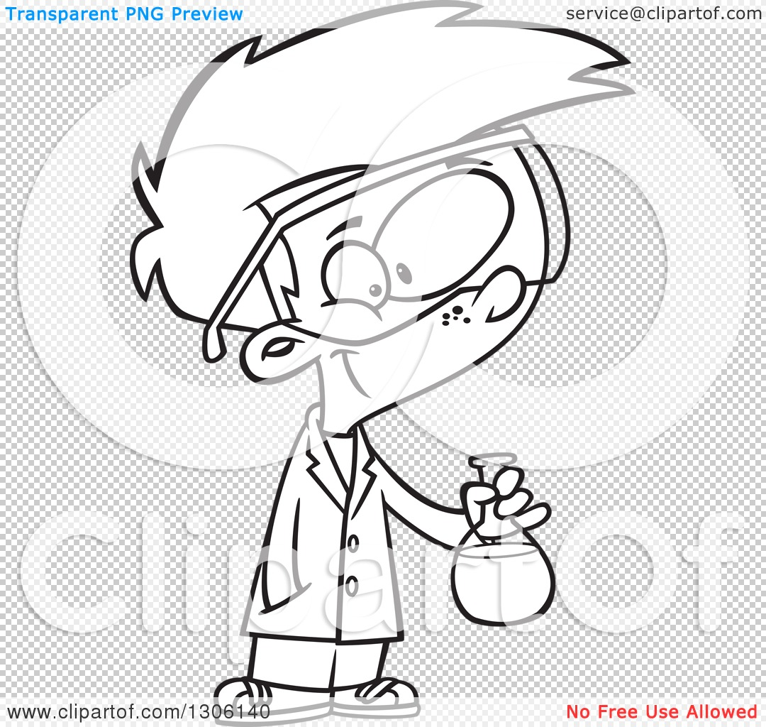 Stock Illustration Chemistry Science Theory Bonding Formula Equation Doodle Ha Handwriting Tool Model Icon White Background Paper Used Image64828978 besides Erlenmeyer Flask And Test Tube Gm465843217 33127266 moreover 3 furthermore Scientist holding beaker additionally Gravity Filtration. on cartoon lab flask