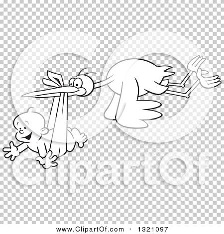 Transparent clip art background preview #COLLC1321097