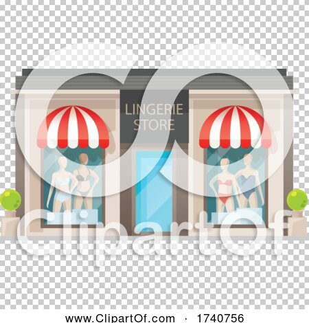 Transparent clip art background preview #COLLC1740756