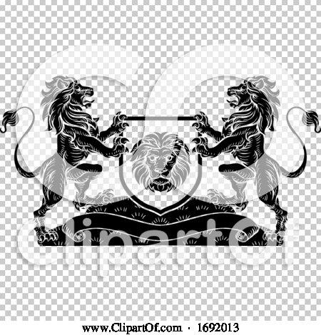 Transparent clip art background preview #COLLC1692013