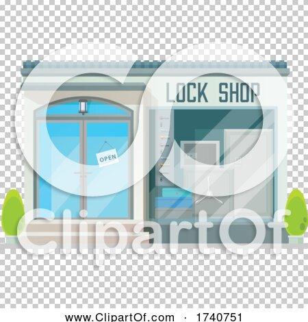 Transparent clip art background preview #COLLC1740751
