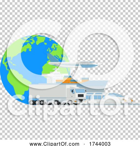 Transparent clip art background preview #COLLC1744003