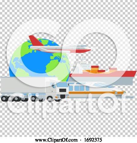 Transparent clip art background preview #COLLC1692375