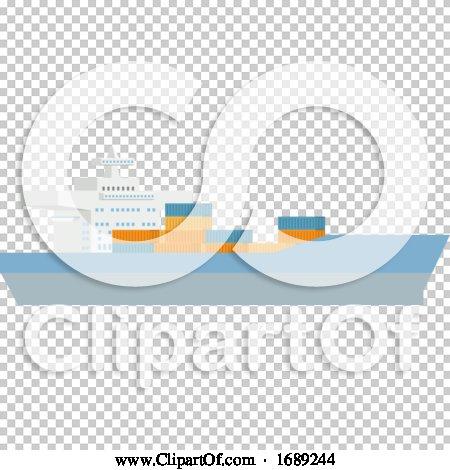 Transparent clip art background preview #COLLC1689244