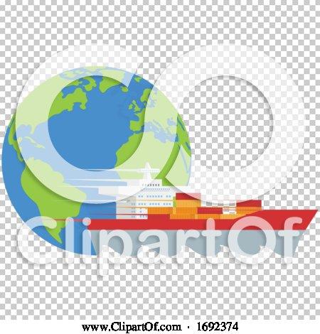 Transparent clip art background preview #COLLC1692374