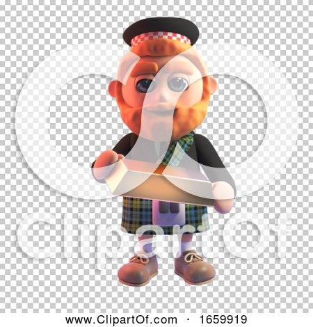 Transparent clip art background preview #COLLC1659919