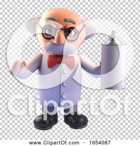 Transparent clip art background preview #COLLC1654087