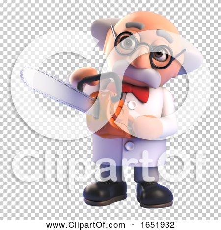 Transparent clip art background preview #COLLC1651932