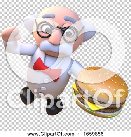 Transparent clip art background preview #COLLC1659856