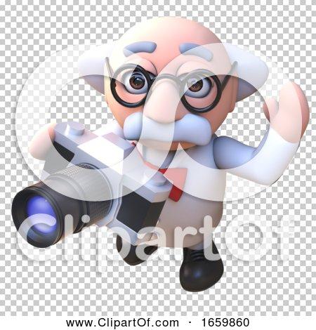 Transparent clip art background preview #COLLC1659860