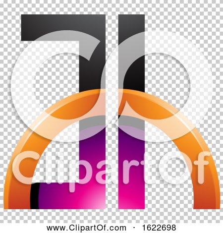 Transparent clip art background preview #COLLC1622698