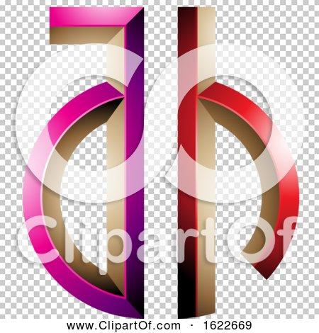 Transparent clip art background preview #COLLC1622669