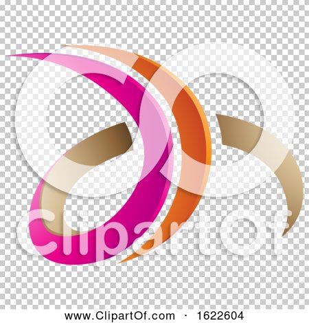 Transparent clip art background preview #COLLC1622604
