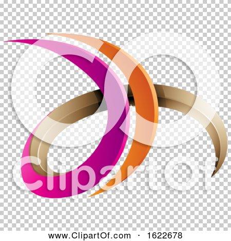 Transparent clip art background preview #COLLC1622678