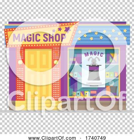 Transparent clip art background preview #COLLC1740749