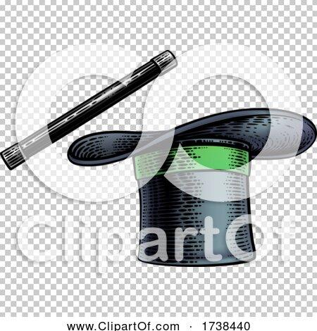 Transparent clip art background preview #COLLC1738440
