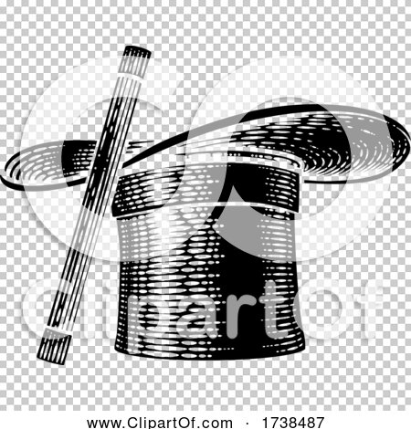 Transparent clip art background preview #COLLC1738487
