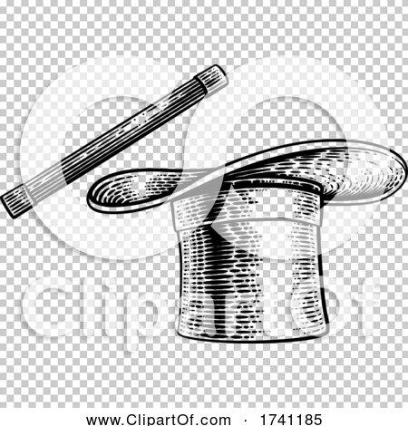 Transparent clip art background preview #COLLC1741185