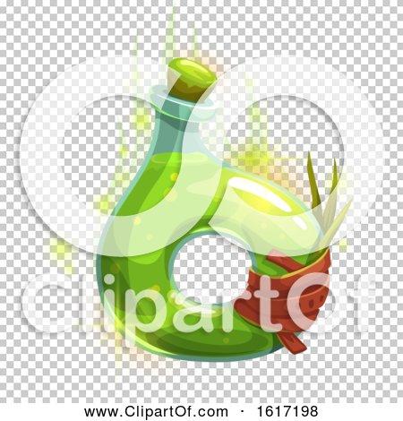 Transparent clip art background preview #COLLC1617198