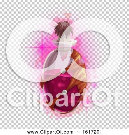 Transparent clip art background preview #COLLC1617201