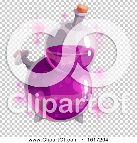 Transparent clip art background preview #COLLC1617204