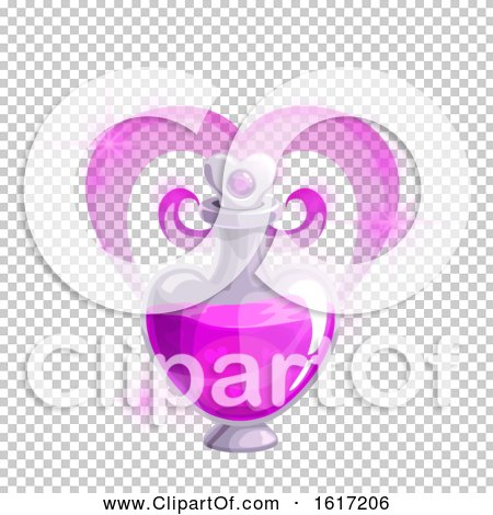 Transparent clip art background preview #COLLC1617206