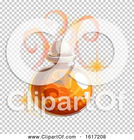 Transparent clip art background preview #COLLC1617208