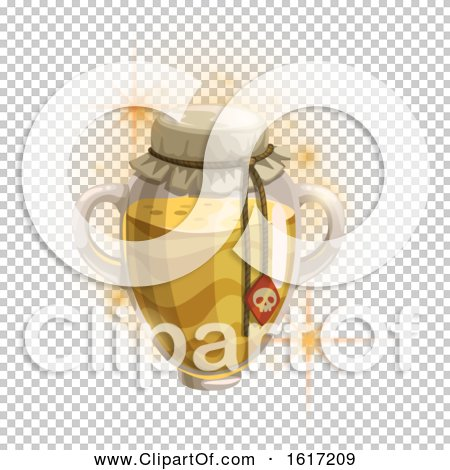 Transparent clip art background preview #COLLC1617209
