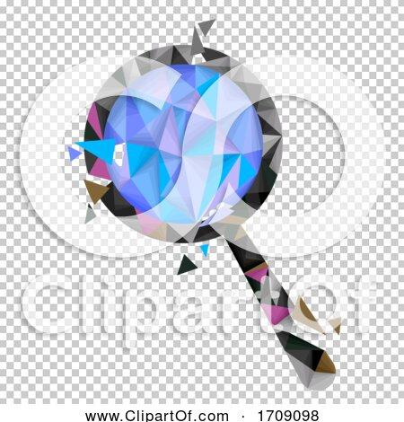 Transparent clip art background preview #COLLC1709098