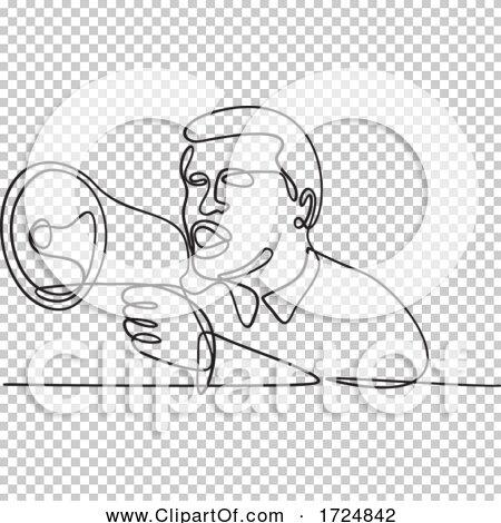 Transparent clip art background preview #COLLC1724842