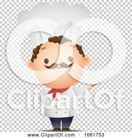 Transparent clip art background preview #COLLC1661753