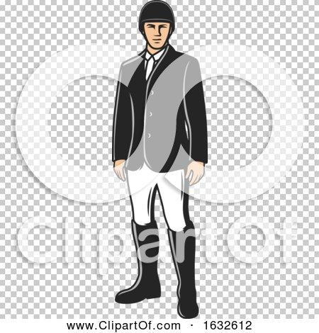 Transparent clip art background preview #COLLC1632612