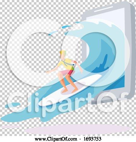 Transparent clip art background preview #COLLC1693753