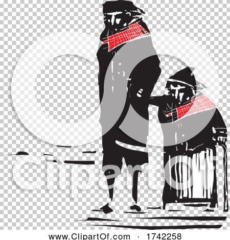 Transparent clip art background preview #COLLC1742258